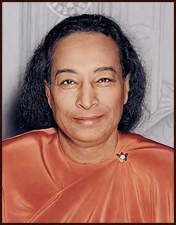 Quien-es-Paramahansa-Yogananda