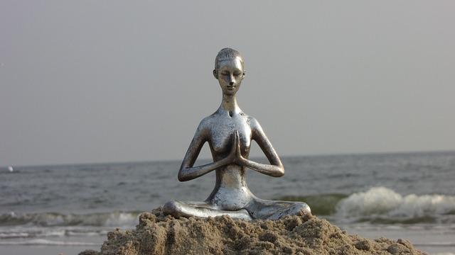 Pranayama respiracion guiada control de la respiracion